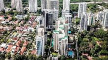 Bukit Sembawang pays $345 million for Katong Park Towers, 20% above reserve price