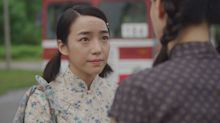 Titoudao, an ode to Singaporean Chinese opera, has been remade for TV