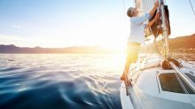 3 Reasons to Expect Smooth Sailing for AbbVie's Mission-Critical Candidate