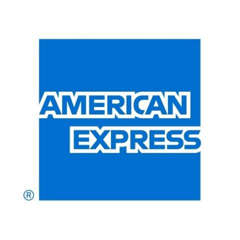 Equity Express Securities Exchange