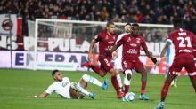 Foot - L1 - Metz - Ligue1: Metz part sur les mêmes bases comptables mais est en avance sur les contenus