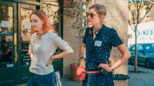 Tráiler en español de Lady Bird, una de las grandes favoritas a los Oscar