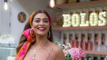Univision apuesta por primera vez a las telenovelas brasileñas
