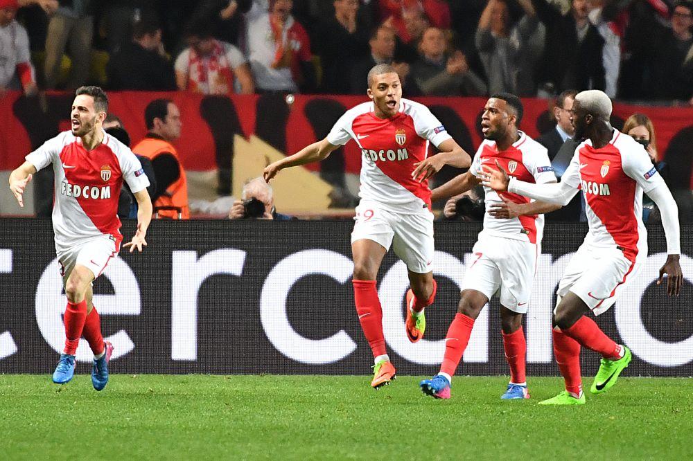 Quelle cote chez les bookmakers pour les clubs français en coupe d'Europe?