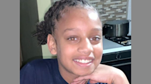 Search continues for 10-year-old Breasia Terrell missing nearly two weeks from Davenport, Iowa