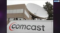 Comcast May Have Quietly Acquired Skydog WiFi Router Maker PowerCloud Systems