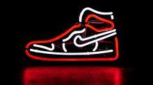 Nike prend de l'avance sur le Black Friday 2020 en proposant 30% de remise supplémentaire sur ses articles en promotion !