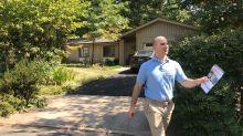 Fairfax County, Home Of William Barr, Elects Progressive Prosecutor Steve Descano