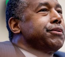 Know-Nothing Ben Carson Is a Threat to Our Democracy