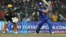 IPL 2017: Jos Buttler reveals AB de Villiers is his all-time favorite batsman