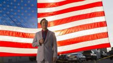 'Better Call Saul' Creators Vince Gilligan and Peter Gould on Why We Haven't Seen Saul Yet