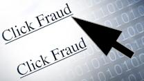 Top five scams of 2012