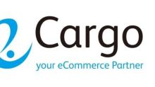 eCargo Delivers Group-first EBITDA Profit in FY20
