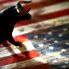 JPMorgan's Kolanovic: Stocks are a buy after the Fed's 'enormous shift'