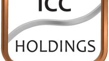 ICC Holdings, Inc. Reports First Quarter 2018 Results