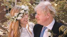 Boris Johnson: à 57ans, il va accueillir un 7e enfant