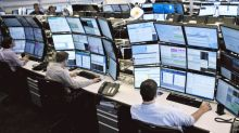 Cosa sono i mercati Over the counter e quali sono i mercati OTC