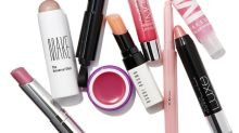Spring Beauty Trend: Color-Adjusting Lip Products