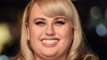 "Rebel Wilson On Lying About Her Age: ""Most Actresses Do That!"""
