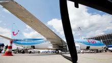 Boeing-Probleme lassen Tui-Gewinn stark einbrechen