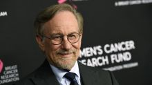 Netflix hits back over Steven Spielberg's plan to try and block streaming movies from the Oscars