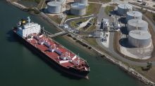 Oil prices nose dive as coronavirus stokes fears of weak demand