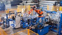 6 Top Stocks to Buy for the Future of Industrial Automation