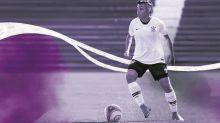 Ex-Corinthians, Marcelo sai do futebol feminino, se assume trans e sonha jogar no masculino