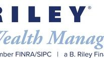 B. Riley Wealth Management Expands Greater Philadelphia Presence with Addition of Experienced Advisor Group