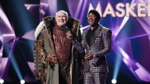 Terry Bradshaw Apologizes for Referring to Ken Jeong as 'the Little Short Guy From Japan'