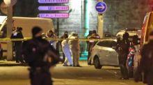Pourquoi l'Etat islamique a-t-il revendiqué l'attentat de Strasbourg deux jours après les faits ?