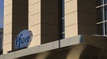 Shares of cancer-therapy companies skyrocket after Pfizer acquisition news