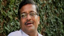Major Relief for Ashok Khemka, HC Orders Removal of 'Adverse' Remarks From Performance Report
