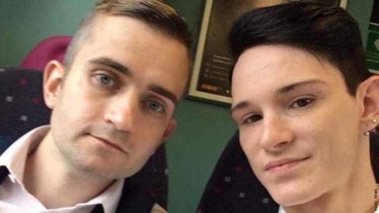 Gay Couple Brutally Beaten Outside Gay Nightclub, Police Unresponsive