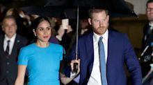 Meghan Markle's friends 'reluctant' to give evidence supporting her court battle