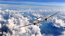 Flight Simulator | Microsoft abre inscrições para beta fechado de versão VR
