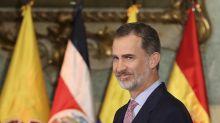Una consulta sobre la continuidad de la monarquía se está moviendo en algunos barrios y pueblos de Madrid