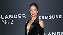 Model-Watch: Ana Beatriz Barros