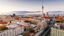 Gute Konjunktur: Berlin baut viel mehr Schulden ab als geplant