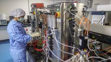 Biocon Sees Approvals Unlocking $1 Billion Biosimilar Sales
