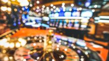 How to Invest in Casino Stocks