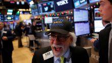 El agua empieza a cotizar en Wall Street, ¿debería preocuparme?