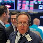 Stocks - Wall Street to Slump at Open; Virus Hits Sentiment