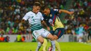 Miguel Samudio, nuevo jugador de Querétaro