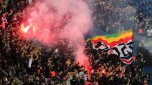 Amendes, huis clos... le PSG sous la menace
