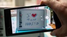 """Big Flo & Oli, Christine and the Queens, M... Le """"maradon"""" des youtubeurs récolte 400.000 euros pour les soignants"""