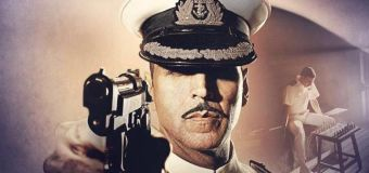 'Rustom' 17-day box office collection: Akshay Kumar's film crosses Rs. 120 crore on 3rd weekend in India