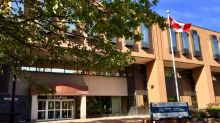 Toronto firm awarded $3.3M contract for Veterans Affairs renovation
