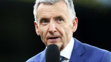 Bruce McAvaney slammed over Jordan De Goey assault comment