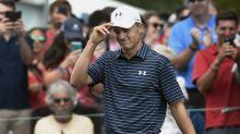 How the Travelers golf tournament got hot